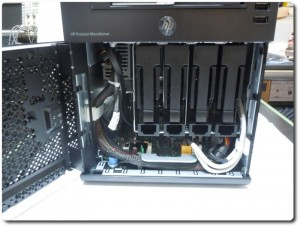 MicroServe 300x227 MicroServerのハードウェア構成