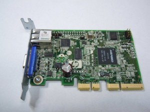 bmc 01 300x225 MicroServerのRAC設定