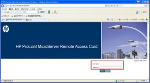 bmc 03 300x167 MicroServerのRAC設定