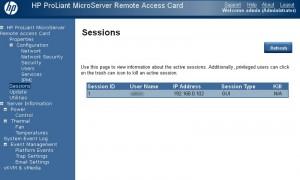bmc 07 300x180 MicroServerのRAC設定