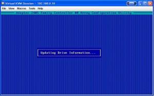 raid 04 300x188 RAIDアレイの作成(Adaptec編)