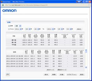ups 78 300x265 PowerAct Proのインストール