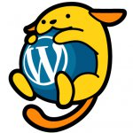 wappy WordPressの初めての投稿