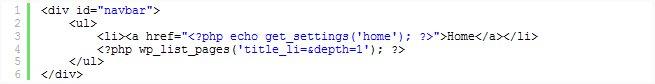 wp chg 021 WordPressの表示変更