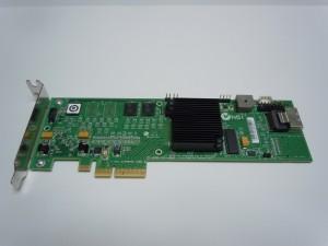 SAS 8704ELP 300x225 RAIDアレイの作成(MegaRAID編)