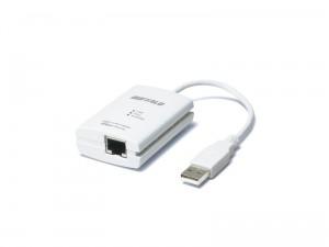LUA3 U2 AGT 01 300x225 MicroServerでUSB LANを使う