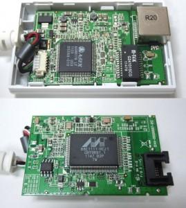 LUA3 U2 AGT Chip 269x300 MicroServerでUSB LANを使う