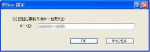 vpn client 14 300x105 PCからRDP接続(PacketiX編)