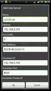 b7719107baa5a372fb02667ce416f192 170x300 スマホからPCを遠隔操作