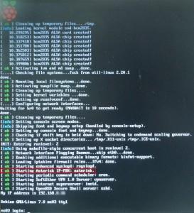 RaspberryPi Asterisk 01 273x300 Raspberry Pi でAsterisk