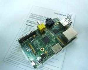 Raspberry_Pi-01