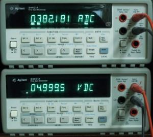 Raspberry Pi 5V Icc 300x270 Raspberry Piで消費電流測定