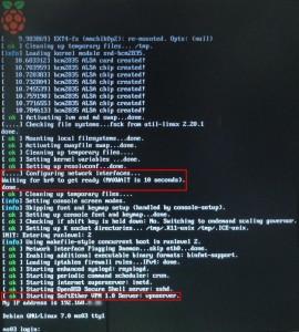 SE VPN Server Manager 05 270x300 SoftEther VPN 1.0 RC2でtap